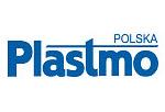 Producent Rynien Dachowych Plastmo Polska Sp. z o.o.
