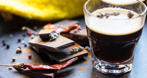 lubisz-ostre-jedzenie-polubisz-tez-pikantna-kawe